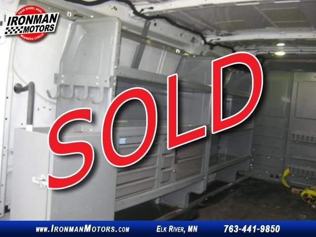Title #www.dealerpacim.net/vehicle_images/mnironman/0032389/00160_2016-ford-transit-32389.jpg