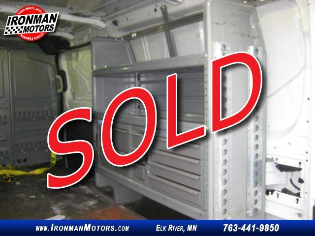 Title #www.dealerpacim.net/vehicle_images/mnironman/0032389/00170_2016-ford-transit-32389.jpg