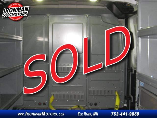 Title #www.dealerpacim.net/vehicle_images/mnironman/0032389/00180_2016-ford-transit-32389.jpg
