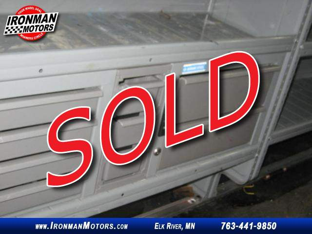 Title #www.dealerpacim.net/vehicle_images/mnironman/0032389/00190_2016-ford-transit-32389.jpg