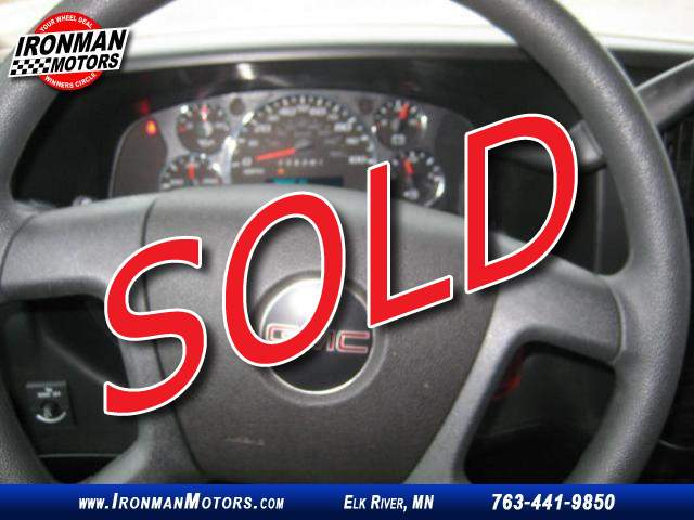 Title #www.dealerpacim.net/vehicle_images/mnironman/0032563/00090_2016-gmc-savana-2500-32563.jpg