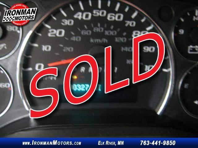 Title #www.dealerpacim.net/vehicle_images/mnironman/0032563/00100_2016-gmc-savana-2500-32563.jpg