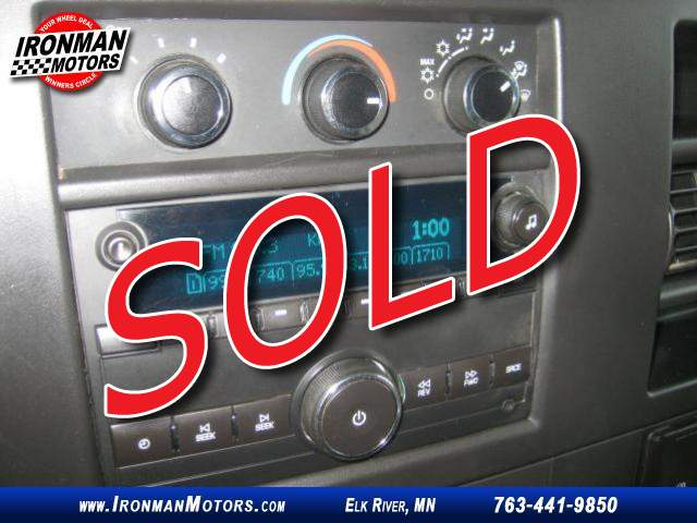 Title #www.dealerpacim.net/vehicle_images/mnironman/0032563/00110_2016-gmc-savana-2500-32563.jpg