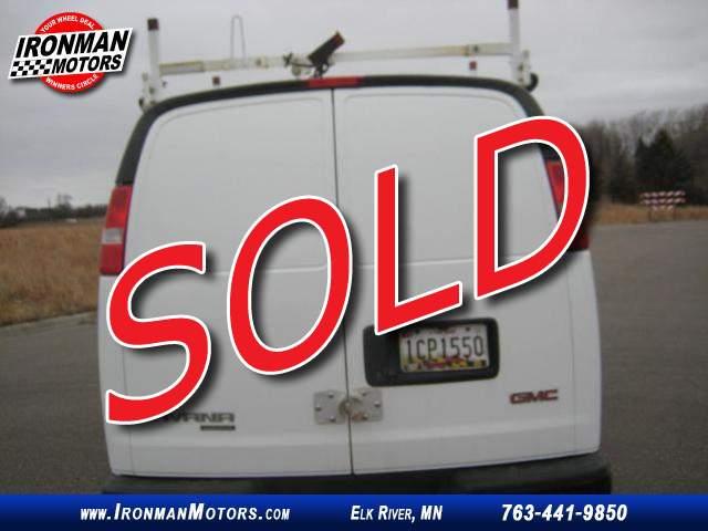 Title #www.dealerpacim.net/vehicle_images/mnironman/0032563/00130_2016-gmc-savana-2500-32563.jpg