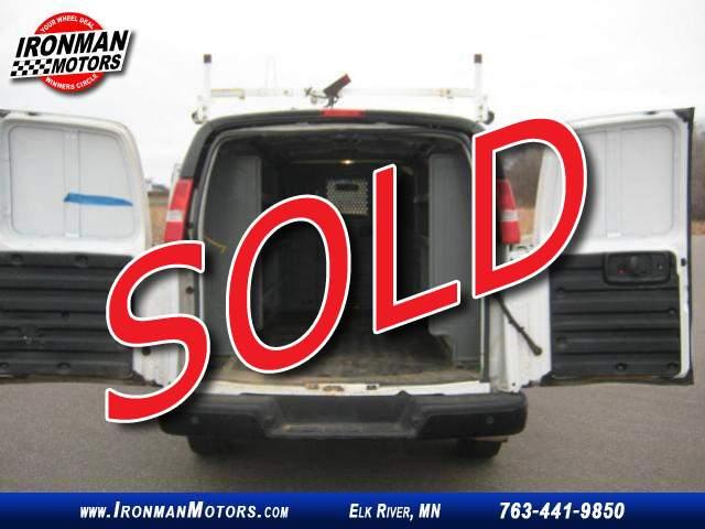 Title #www.dealerpacim.net/vehicle_images/mnironman/0032563/00140_2016-gmc-savana-2500-32563.jpg