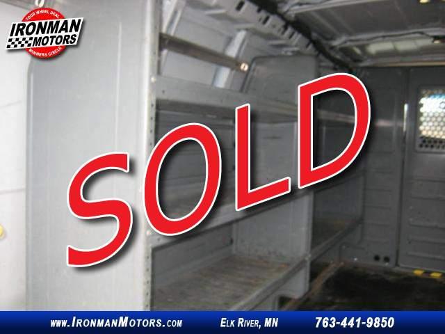 Title #www.dealerpacim.net/vehicle_images/mnironman/0032563/00150_2016-gmc-savana-2500-32563.jpg
