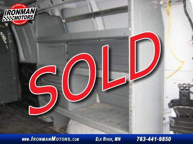Title #www.dealerpacim.net/vehicle_images/mnironman/0032563/00160_2016-gmc-savana-2500-32563.jpg