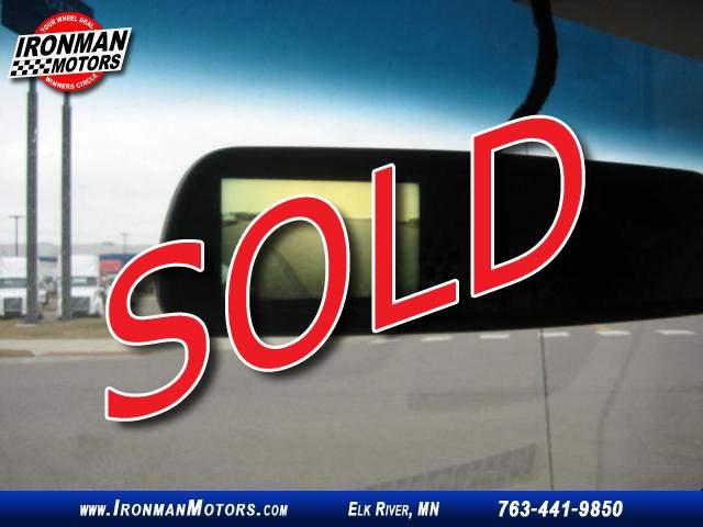 Title #www.dealerpacim.net/vehicle_images/mnironman/0032563/00200_2016-gmc-savana-2500-32563.jpg