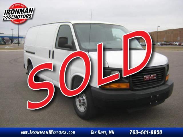 Title #www.dealerpacim.net/vehicle_images/mnironman/0032564/00020_2013-gmc-savana-32564.jpg