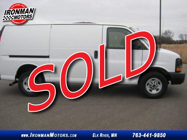 Title #www.dealerpacim.net/vehicle_images/mnironman/0032564/00030_2013-gmc-savana-32564.jpg