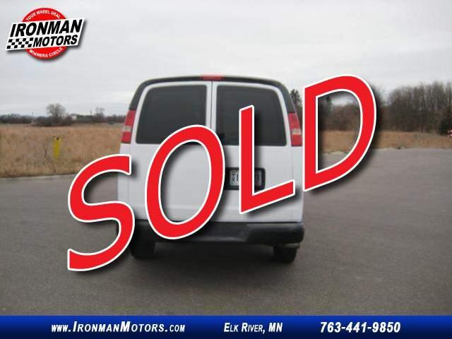 Title #www.dealerpacim.net/vehicle_images/mnironman/0032564/00050_2013-gmc-savana-32564.jpg