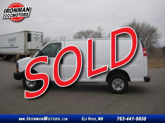 Title #www.dealerpacim.net/vehicle_images/mnironman/0032564/00070_2013-gmc-savana-32564.jpg