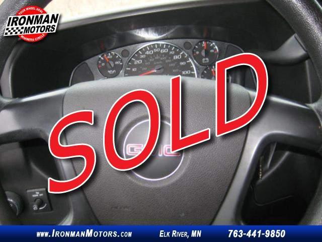 Title #www.dealerpacim.net/vehicle_images/mnironman/0032564/00090_2013-gmc-savana-32564.jpg