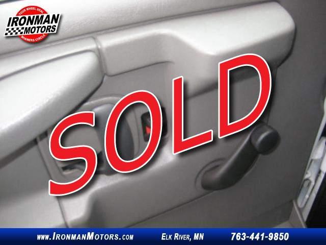 Title #www.dealerpacim.net/vehicle_images/mnironman/0032564/00100_2013-gmc-savana-32564.jpg