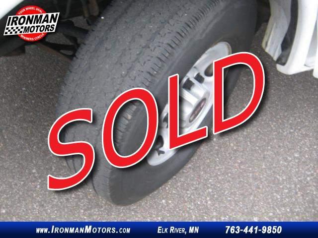Title #www.dealerpacim.net/vehicle_images/mnironman/0032564/00130_2013-gmc-savana-32564.jpg
