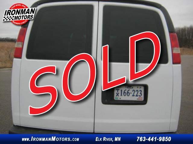 Title #www.dealerpacim.net/vehicle_images/mnironman/0032564/00140_2013-gmc-savana-32564.jpg