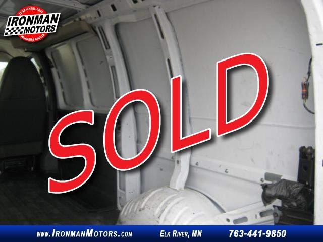 Title #www.dealerpacim.net/vehicle_images/mnironman/0032564/00160_2013-gmc-savana-32564.jpg