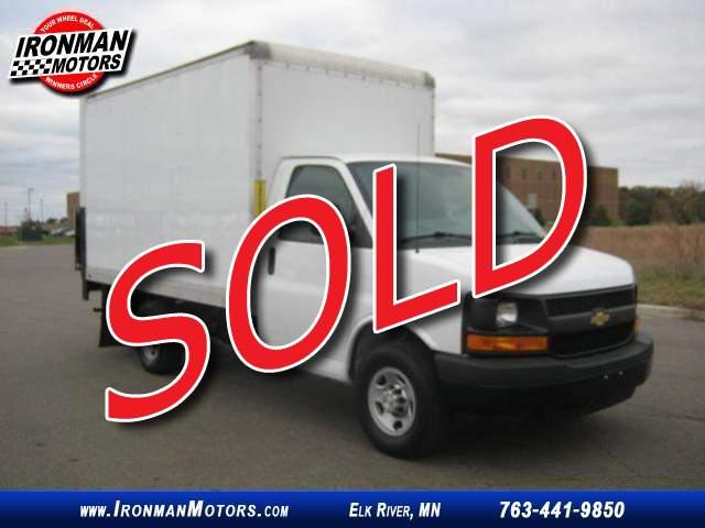 Title #www.dealerpacim.net/vehicle_images/mnironman/0032603/00020_2015-chevrolet-express-32603.jpg