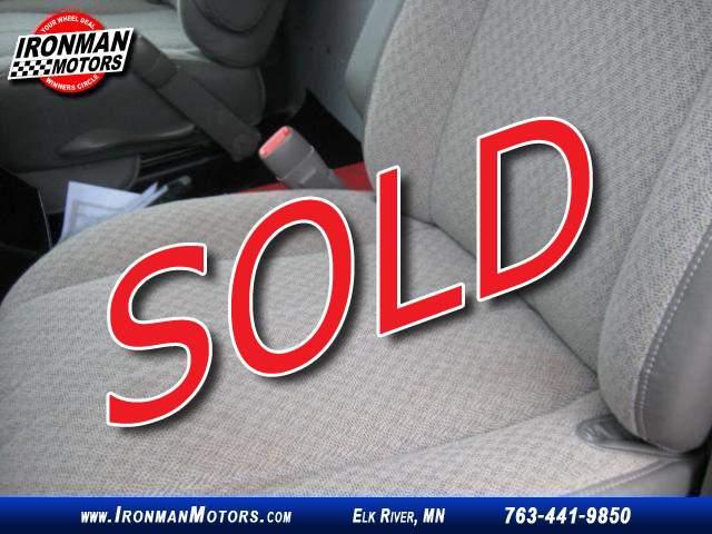 Title #www.dealerpacim.net/vehicle_images/mnironman/0032603/00110_2015-chevrolet-express-32603.jpg