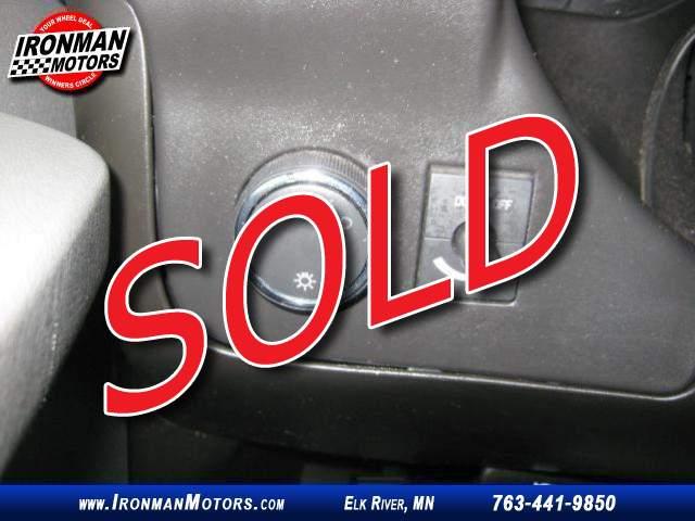 Title #www.dealerpacim.net/vehicle_images/mnironman/0032603/00120_2015-chevrolet-express-32603.jpg
