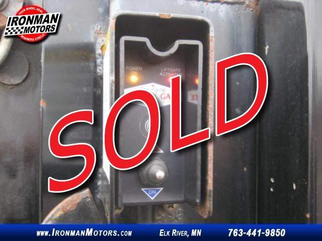 Title #www.dealerpacim.net/vehicle_images/mnironman/0032603/00160_2015-chevrolet-express-32603.jpg