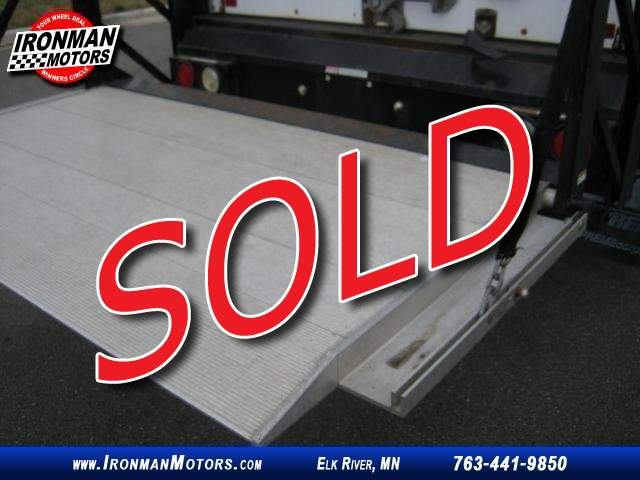 Title #www.dealerpacim.net/vehicle_images/mnironman/0032603/00170_2015-chevrolet-express-32603.jpg