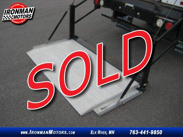 Title #www.dealerpacim.net/vehicle_images/mnironman/0032603/00190_2015-chevrolet-express-32603.jpg