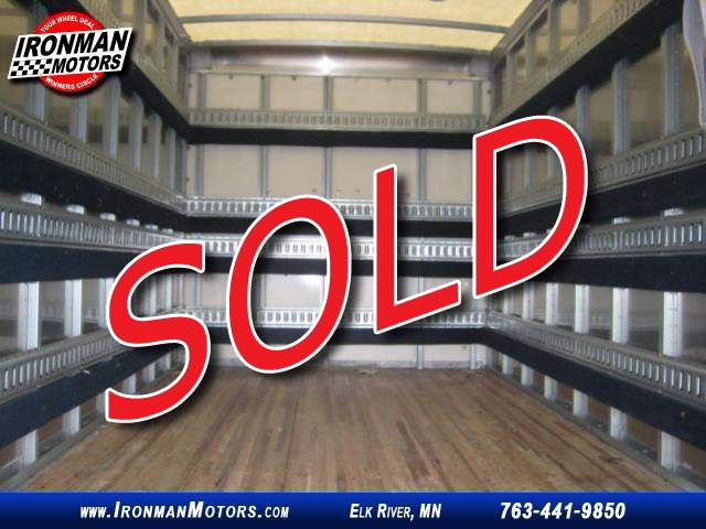 Title #www.dealerpacim.net/vehicle_images/mnironman/0032603/00200_2015-chevrolet-express-32603.jpg