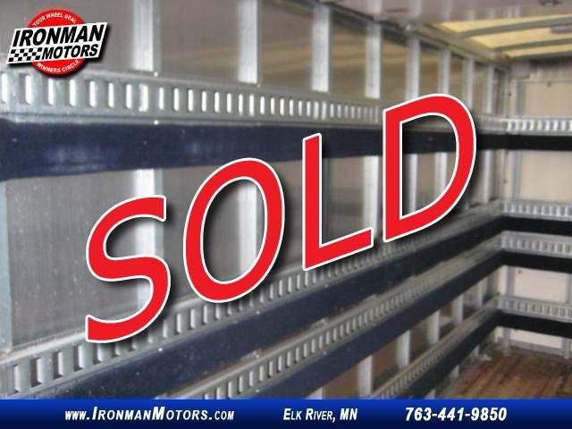 Title #www.dealerpacim.net/vehicle_images/mnironman/0032603/00210_2015-chevrolet-express-32603.jpg