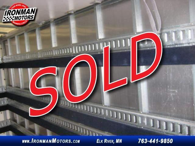 Title #www.dealerpacim.net/vehicle_images/mnironman/0032603/00220_2015-chevrolet-express-32603.jpg
