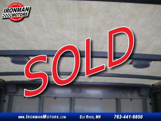 Title #www.dealerpacim.net/vehicle_images/mnironman/0032603/00230_2015-chevrolet-express-32603.jpg