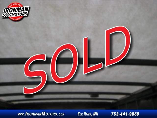 Title #www.dealerpacim.net/vehicle_images/mnironman/0032603/00240_2015-chevrolet-express-32603.jpg