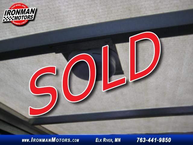 Title #www.dealerpacim.net/vehicle_images/mnironman/0032603/00250_2015-chevrolet-express-32603.jpg