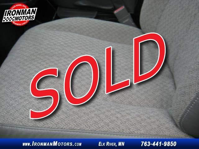 Title #www.dealerpacim.net/vehicle_images/mnironman/0032603/00270_2015-chevrolet-express-32603.jpg