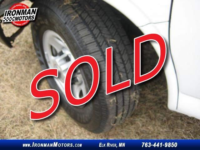 Title #www.dealerpacim.net/vehicle_images/mnironman/0032603/00280_2015-chevrolet-express-32603.jpg