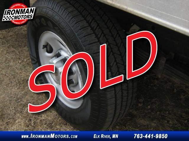 Title #www.dealerpacim.net/vehicle_images/mnironman/0032603/00290_2015-chevrolet-express-32603.jpg