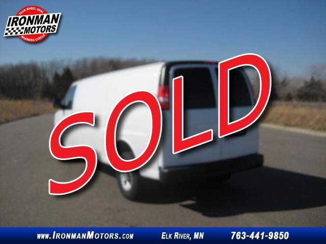 Title #www.dealerpacim.net/vehicle_images/mnironman/0032604/00060_2020-chevrolet-express-2500-32604.jpg