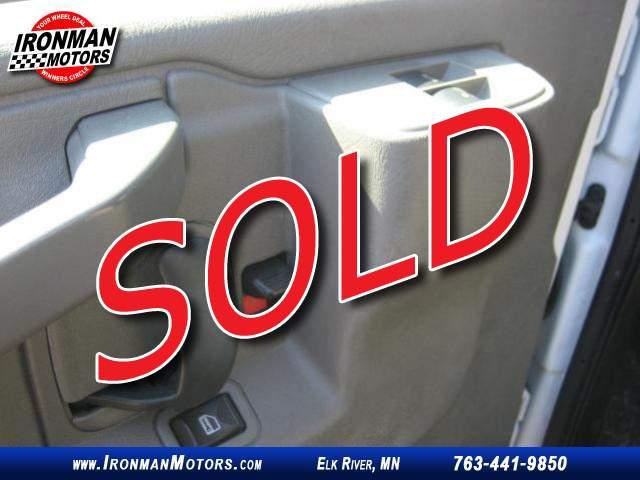Title #www.dealerpacim.net/vehicle_images/mnironman/0032604/00080_2020-chevrolet-express-2500-32604.jpg