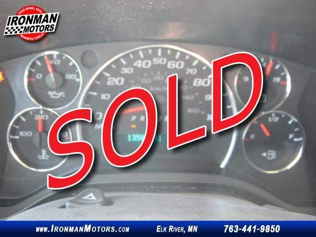Title #www.dealerpacim.net/vehicle_images/mnironman/0032604/00090_2020-chevrolet-express-2500-32604.jpg