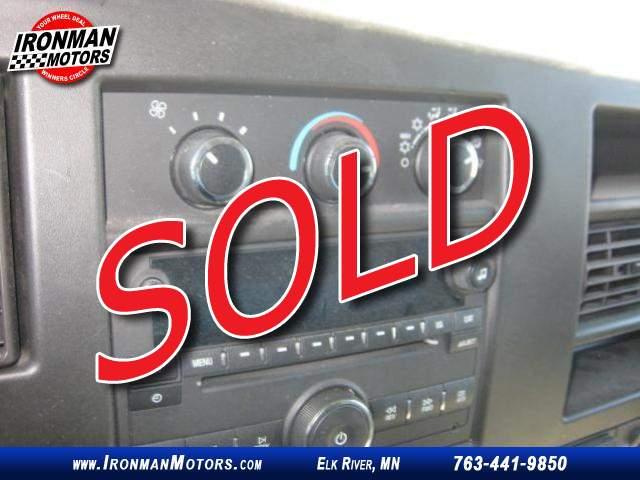 Title #www.dealerpacim.net/vehicle_images/mnironman/0032604/00110_2020-chevrolet-express-2500-32604.jpg