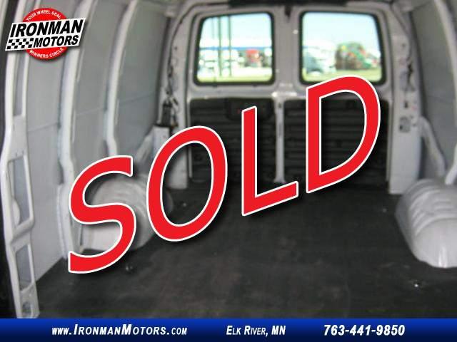 Title #www.dealerpacim.net/vehicle_images/mnironman/0032604/00130_2020-chevrolet-express-2500-32604.jpg
