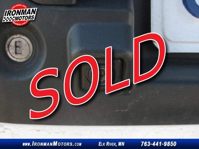 Title #www.dealerpacim.net/vehicle_images/mnironman/0032604/00140_2020-chevrolet-express-2500-32604.jpg