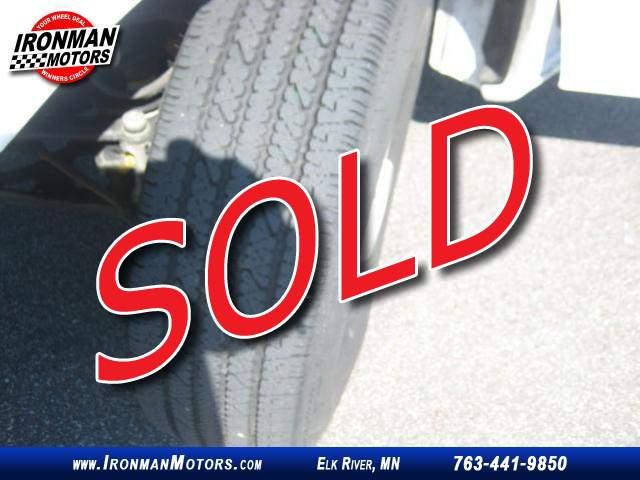 Title #www.dealerpacim.net/vehicle_images/mnironman/0032604/00220_2020-chevrolet-express-2500-32604.jpg