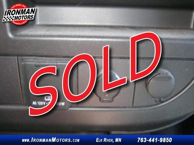 Title #www.dealerpacim.net/vehicle_images/mnironman/0032604/00240_2020-chevrolet-express-2500-32604.jpg