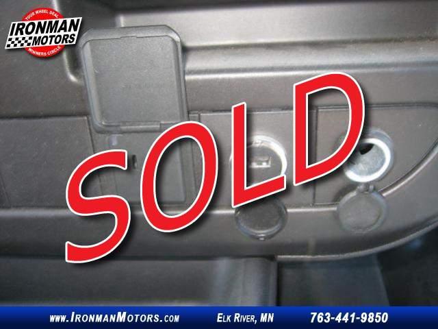 Title #www.dealerpacim.net/vehicle_images/mnironman/0032604/00250_2020-chevrolet-express-2500-32604.jpg