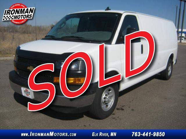 Title #www.dealerpacim.net/vehicle_images/mnironman/0032605/00000_2020-chevrolet-express-2500-32605.jpg