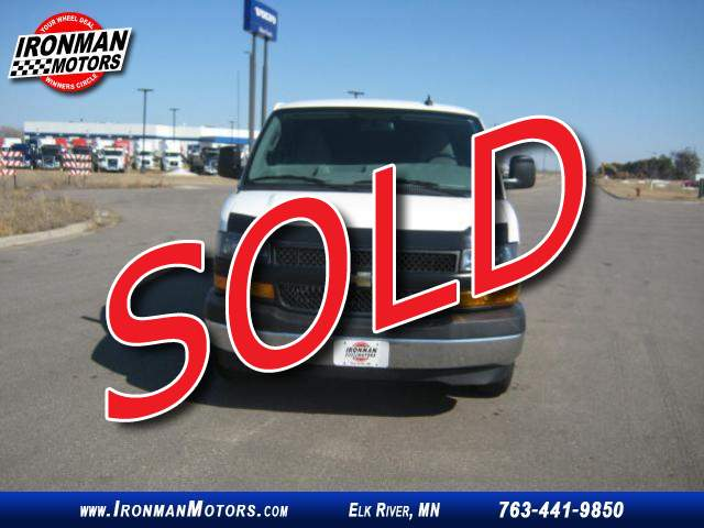 Title #www.dealerpacim.net/vehicle_images/mnironman/0032605/00010_2020-chevrolet-express-2500-32605.jpg