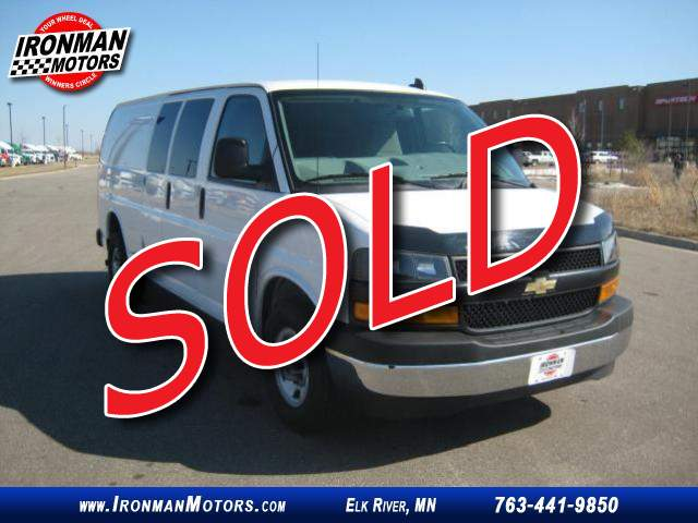 Title #www.dealerpacim.net/vehicle_images/mnironman/0032605/00020_2020-chevrolet-express-2500-32605.jpg