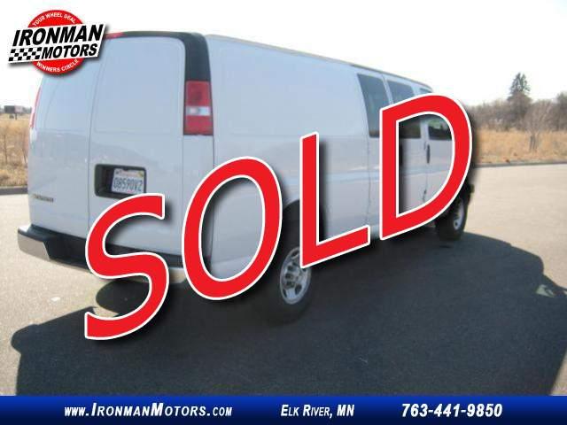 Title #www.dealerpacim.net/vehicle_images/mnironman/0032605/00040_2020-chevrolet-express-2500-32605.jpg