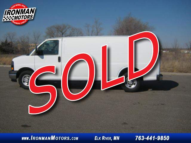 Title #www.dealerpacim.net/vehicle_images/mnironman/0032605/00070_2020-chevrolet-express-2500-32605.jpg